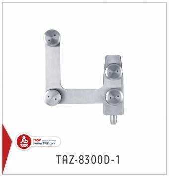 TAZ-8300D-1