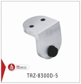 TAZ-8300D-5