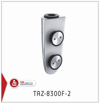TAZ-8300F-2