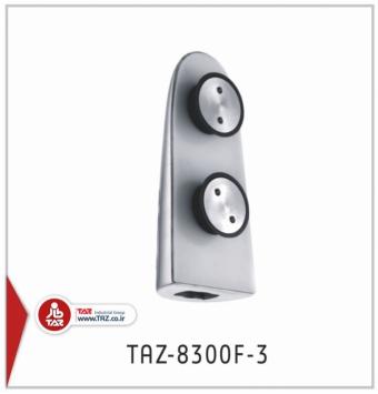 TAZ-8300F-3