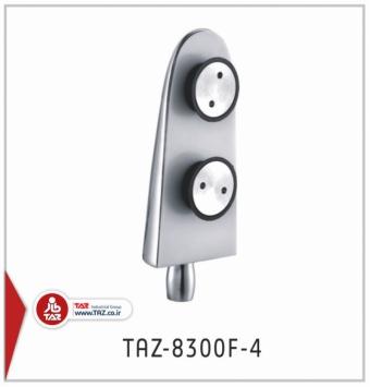 TAZ-8300F-4