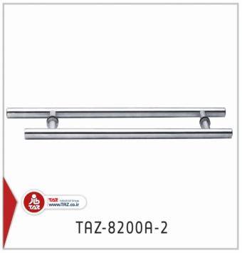 TAZ-8200A-2