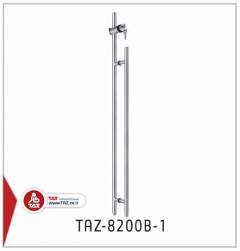 TAZ-8200B-1