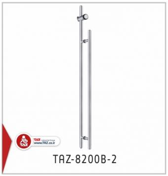 TAZ-8200B-2