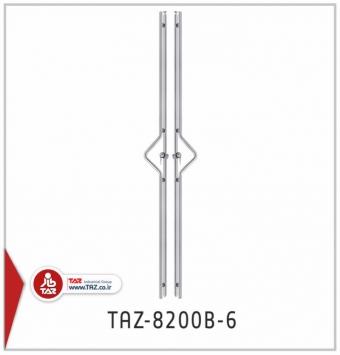 TAZ-8200B-6