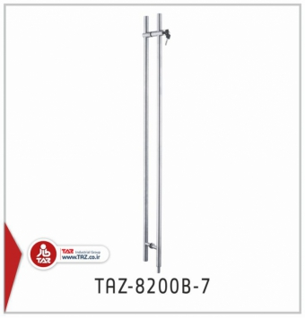 TAZ-8200B-7