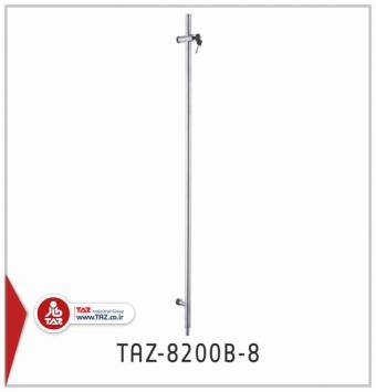 TAZ-8200B-8