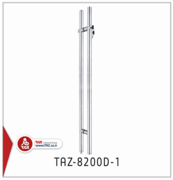 TAZ-8200D-1