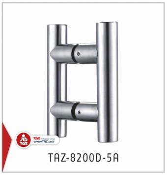 TAZ-8200D-5A