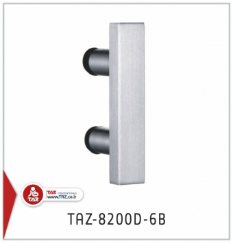 TAZ-8200D-6B
