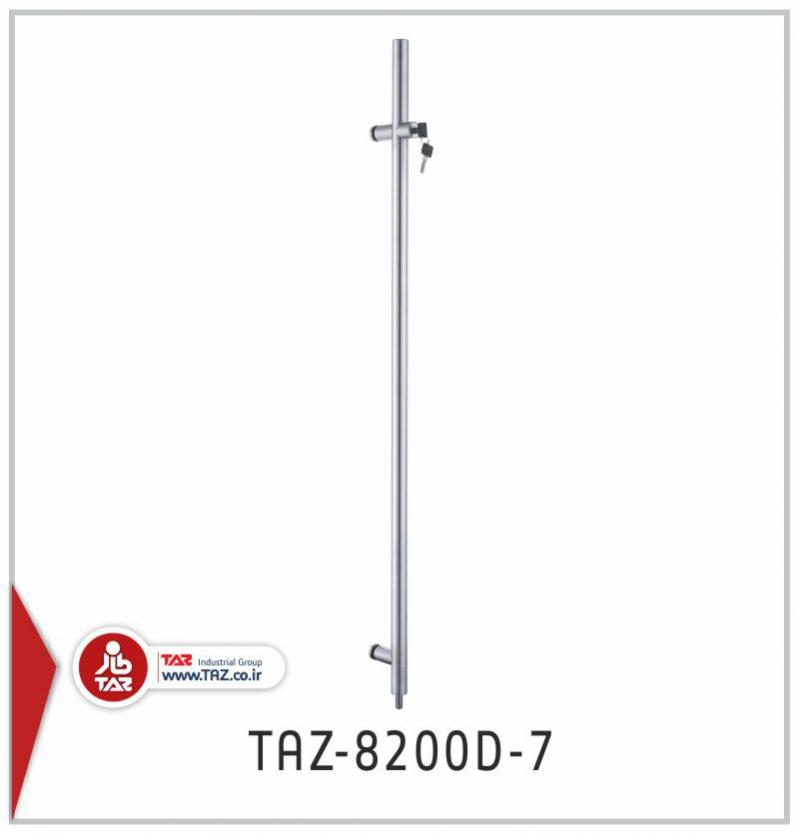 TAZ-8200D-7