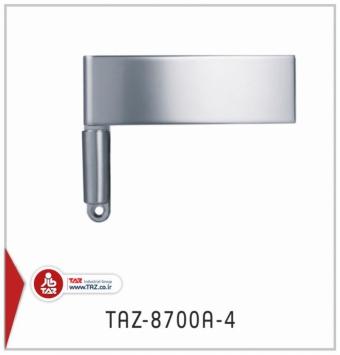 TAZ-8700A-4