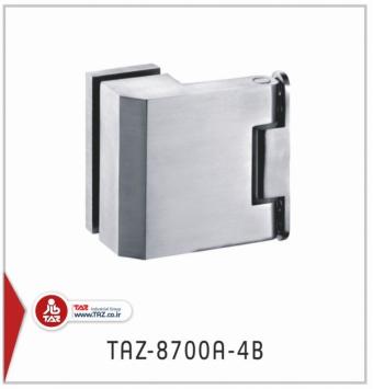 TAZ-8700A-4B