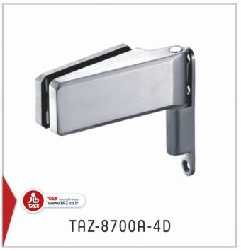 TAZ-8700A-4D