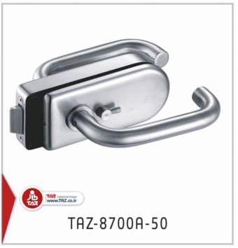 TAZ-8700A-7,50
