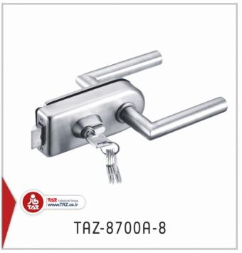 TAZ-8700A-8