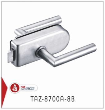 TAZ-8700A-8B