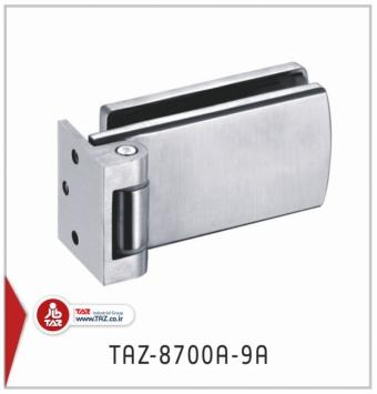 TAZ-8700A-9A
