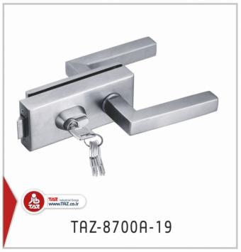 TAZ-8700A-21,19