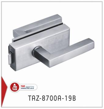TAZ-8700A-21,19B
