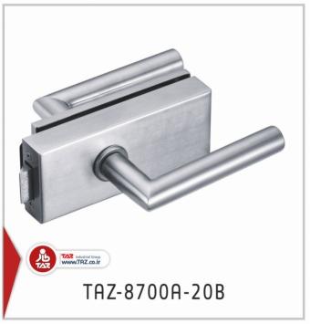 TAZ-8700A-21,20B
