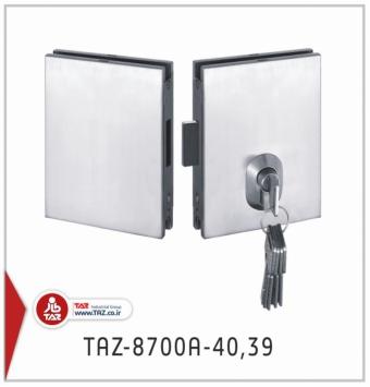 TAZ-8700A-40,39