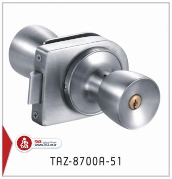 TAZ-8700A-52,51