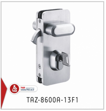 TAZ-8600A-13F1,2
