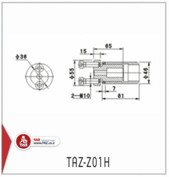 TAZ-Z01H