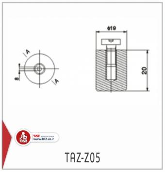 TAZ-Z05