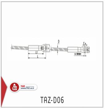 TAZ-D06