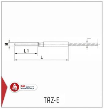 TAZ-E