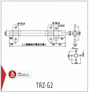 TAZ-G2