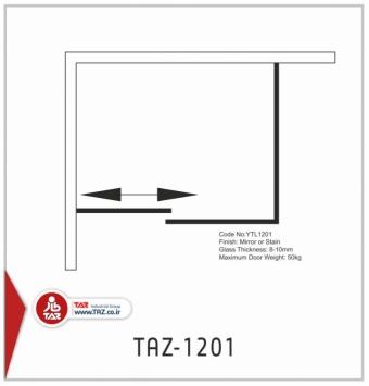 TAZ-1201