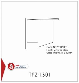 TAZ-1301