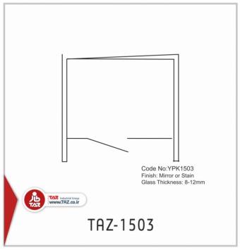 TAZ-BAT-1503