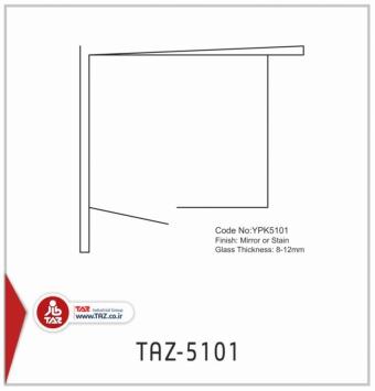 TAZ-BAT-5101