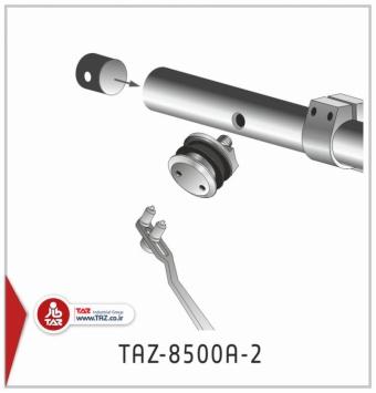 TAZ-8500A-2
