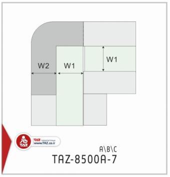 TAZ-8500A-7