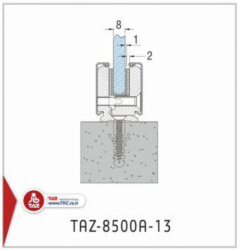 TAZ-8500A-13