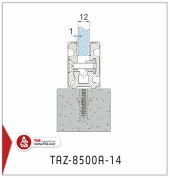 TAZ-8500A-14