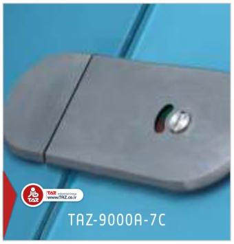 TAZ-9000A-7C