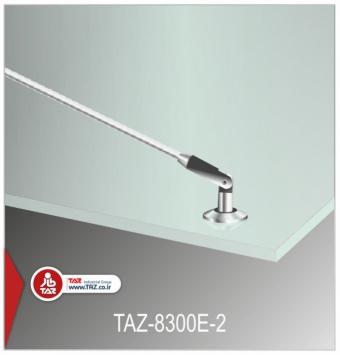 TAZ-8300E-2