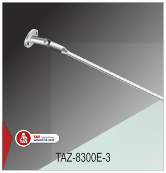 TAZ-8300E-3