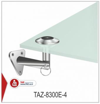 TAZ-8300E-4
