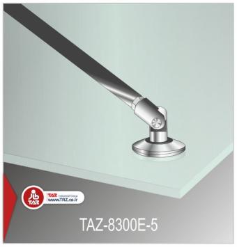 TAZ-8300E-5