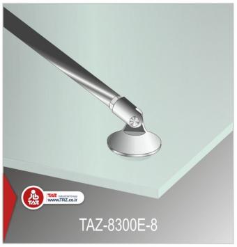 TAZ-8300E-8