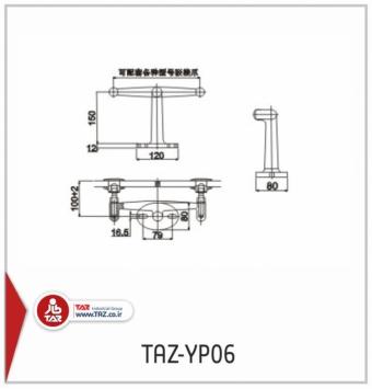 TAZ-YP06