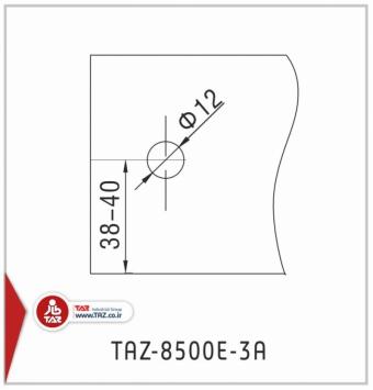TAZ-8500E-3A