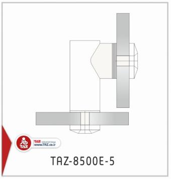 TAZ-8500E-5